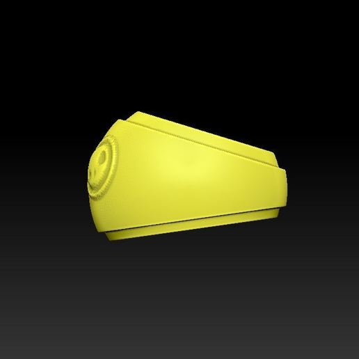 8.JPG Download free STL file Candy boy • 3D printing object, DEssen