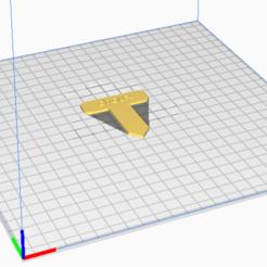 piques capture.PNG Télécharger fichier STL gratuit Piques pour godets (semis) • Design pour imprimante 3D, MV3D