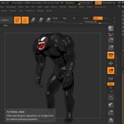 Descargar archivo 3D Veneno, Peppyeta7