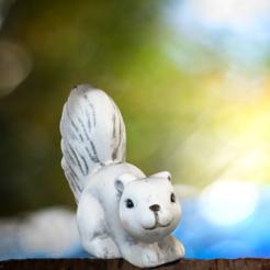 Bild1.png Download STL file squirrel • 3D printing design, Gouza-Tech