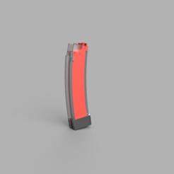 161d970d-2357-43a4-a409-2ce7acb5815d.PNG Download STL file ASG CZ Scorpion EVO Mag standard • 3D printer model, azgiliath