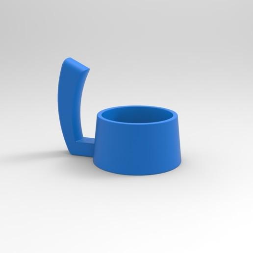untitled.155.jpg Télécharger fichier STL gratuit Manche de tasse • Design pour imprimante 3D, GomaRebasa