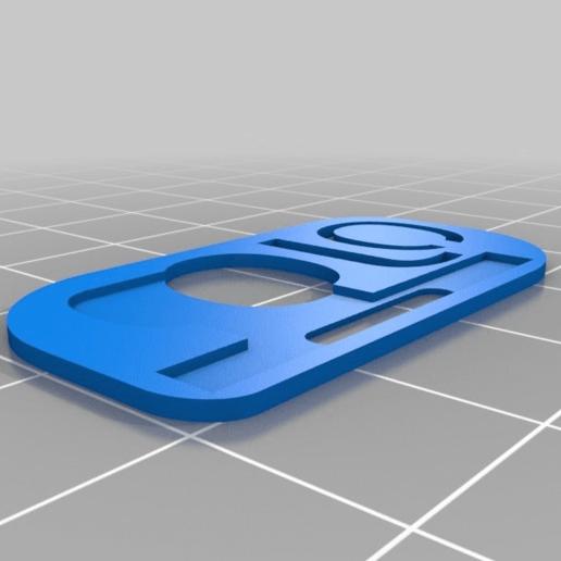 8bb2b5d4335f217ed87feaae20373fd0.png Télécharger fichier STL gratuit Housse de caméra portable • Plan pour imprimante 3D, jlams1958