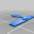 Télécharger fichier STL gratuit Housse de caméra portable • Plan pour imprimante 3D, jlams1958