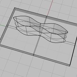 Fratacho12b.jpg Download free STL file Fratacho12 • 3D printing design, JuanLC