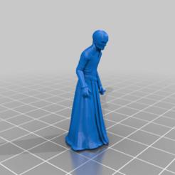 snoke_1.png Download free STL file Supreme Leader Snoke (star wars legion scale) • 3D printer object, McAnultyMiniatures