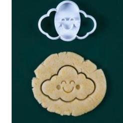 IMG-20200529-WA0008[1].jpg Download STL file cookies cutter cloud smile emoji  • 3D printing object, mhbcom19961996