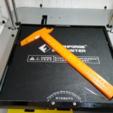 Descargar archivos STL gratis Calibrador Vernier, Mimuvi