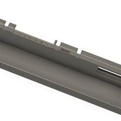 Télécharger objet 3D Boite à outils pour Sidewinder X1 V4, Stephtvt