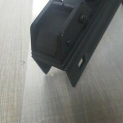 20201224_132314.jpg Télécharger fichier STL gratuit hausse spectre airsoft • Design à imprimer en 3D, tarzan58