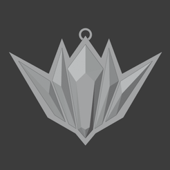 kiiiiiiiif.png Download STL file Mashin Sentai Kirameiger Keychain • 3D printing template, irsyadalhaziq