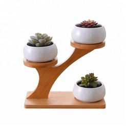 Download 3D printing designs Custom interior decor for plants, tahaalraadi