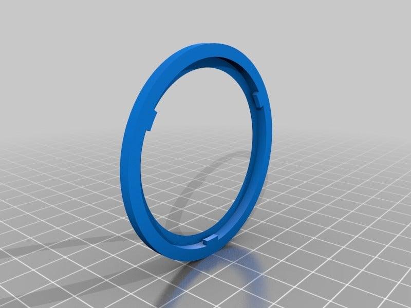 0cd889cf5487a8da34624c058604c27e.png Download free STL file Panasonic Lumix LX100 Lens RIng • 3D printable object, fakcior