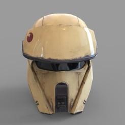 1.24(1).jpg Download STL file Star Wars Shoretrooper Wearable Helmet • 3D printable template, 3dprintuniverse