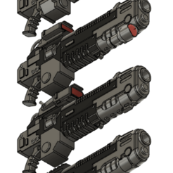 plasma.png Download free STL file High-Energy Rifles For Space Infantry • 3D printable object, oh_my_godable