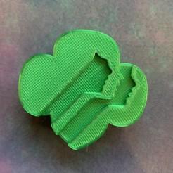 IMG_7011.jpg Télécharger fichier STL Scouts : le coupe-paille • Objet pour impression 3D, hobbyliscious
