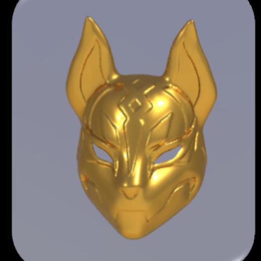 Download 3D printer templates FELINO, 4D_CAD_CAM
