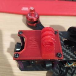 photo_2020-09-20_20-29-11.jpg Télécharger fichier STL gratuit Support GoPro pour les cadres de course • Plan imprimable en 3D, Eryushow