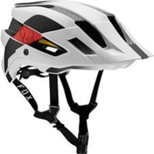 23220058_2.jpg Download free STL file FOX FLUX Helmet Screws • 3D print template, CharlieChappie