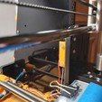 20200805_105102.jpg Download free STL file 3D Printer led light • 3D print model, DB46