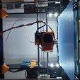 20200805_104837.jpg Download free STL file 3D Printer led light • 3D print model, DB46