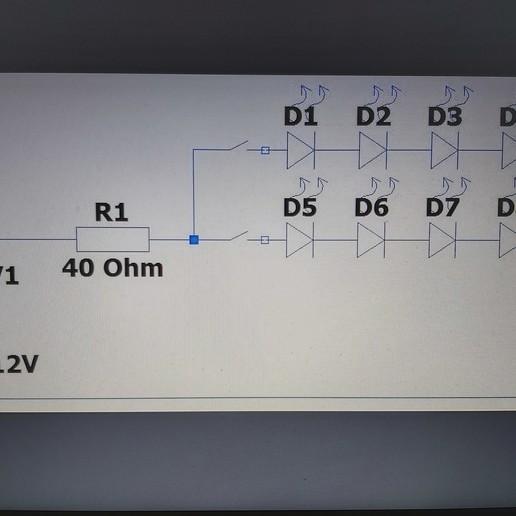20200806_104212.jpg Download free STL file 3D Printer led light • 3D print model, DB46
