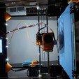 20200805_104814.jpg Download free STL file 3D Printer led light • 3D print model, DB46