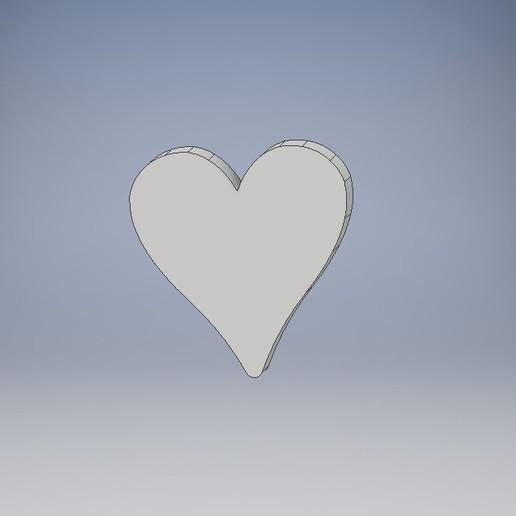2b216a1b-a9e3-42d8-86c5-caeda81a63fb.jpg Télécharger fichier STL gratuit Figure de coeur • Plan pour imprimante 3D, gulermdeniz