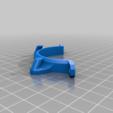 Télécharger fichier 3MF gratuit Logitech\Saitek X-55\X-56 Spring mod • Plan imprimable en 3D, terahurts