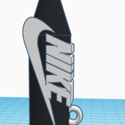nike.PNG Download STL file Nike Shisha Mouthpiece • 3D printer design, Joel140100