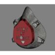 Képernyőfelvétel_114.png Télécharger fichier STL gratuit Masque Covid-19 • Plan pour impression 3D, ayoubtouait