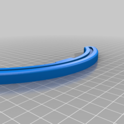 Lithopane_Stand.png Download STL file Lithophane Stand mit Lichthalter • 3D printable design, 3dmarkus