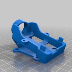 78f05349452a6e1061aaab9b014fa9c5.png Download free STL file Mobius 15Deg for Emax250 • 3D printer design, Zulan
