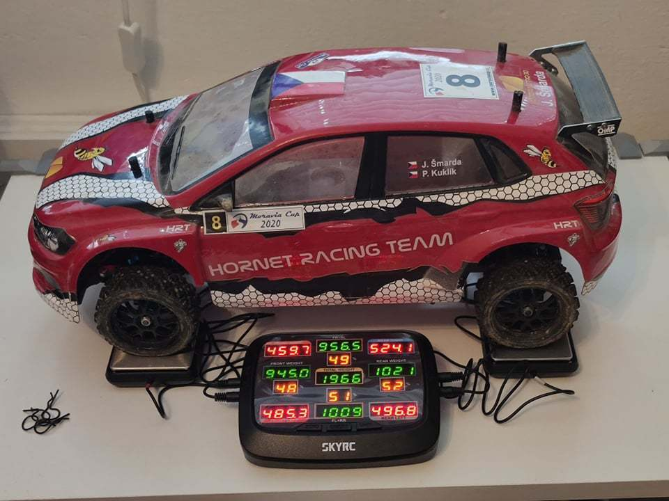 120745600_330807324861264_952716891541687813_n.jpg Download STL file TAMIYA XV-01 RC RALLY CAR KIT model 2021 • 3D printing model, rctruckrallymodels