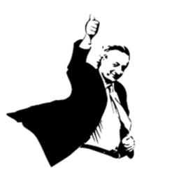 descarga (1).png Download STL file Nestor Kirchner • Design to 3D print, Spartan_3D