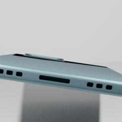 untitled.png Télécharger fichier STL téléphone • Modèle imprimable en 3D, sherzodjon_sjf