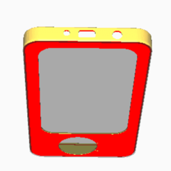 j7 prime ok.png Download OBJ file J7 PRIME • 3D printing model, willianc20wc