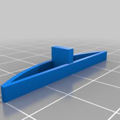 Descargar modelos 3D gratis 3M 7500 Filtro de escape frontal, mykeecee