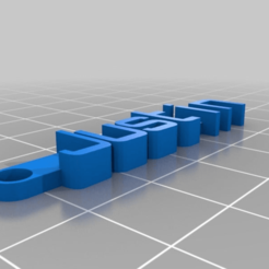 1bdb6f12d230ea0b23931ebe6d99b525.png Download free STL file Justin • 3D printing object, mykeecee