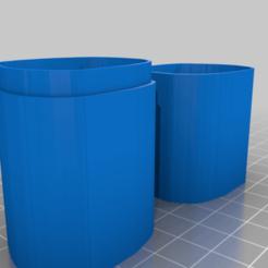 customizable_box_20200604-48-e3nb3a.png Télécharger fichier STL gratuit Ma boîte personnalisée • Plan pour impression 3D, sulayman_chaudhry
