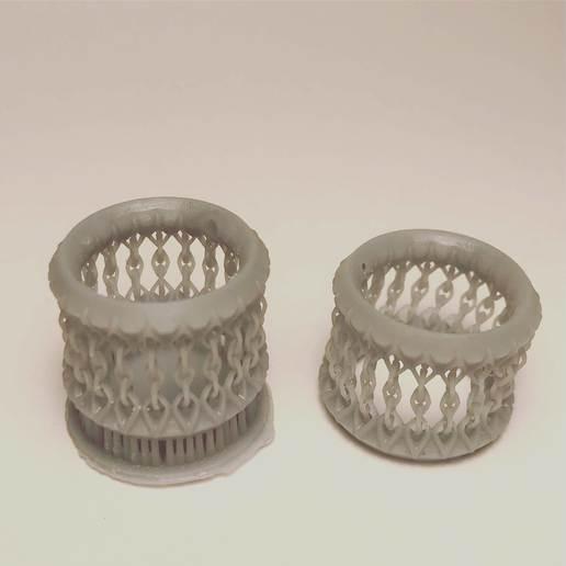 BC34AD95-8C15-47C2-99D2-2D964714B7E1.jpg Télécharger fichier OBJ gratuit Micro chaîne à anneaux • Objet pour imprimante 3D, Alakazam