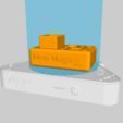 Télécharger fichier STL gratuit Boite a outil  • Modèle pour imprimante 3D, beetleboy