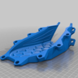 Download free 3D printer files Made In ... Shoes, 3DPrintProjectAthens