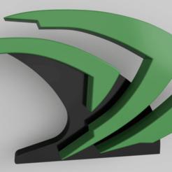 Download free 3D print files nVidia GPU support, corristo25