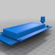 Télécharger fichier imprimante 3D gratuit RepRapDiscount Smart Controller modèle 3d, corristo25