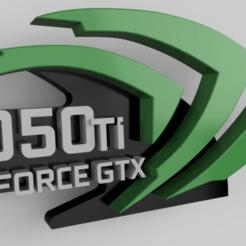 Download free 3D printing templates nVidia GPU support GTX1050Ti, corristo25