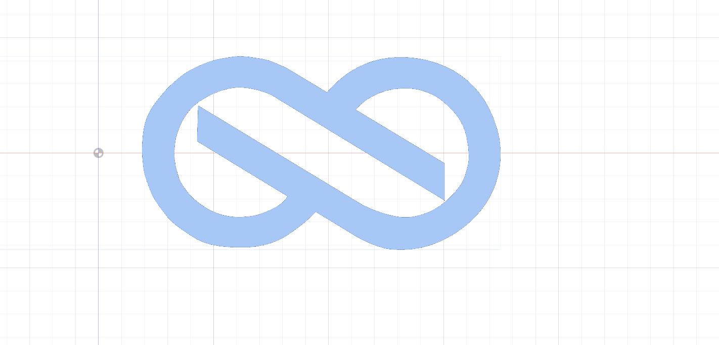 logo enkei v2.png Télécharger fichier STL gratuit Logo Enkei • Objet pour imprimante 3D, Gonzalez1998