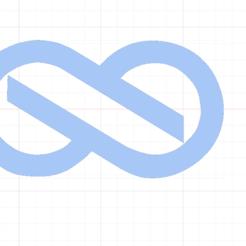 Download free STL Enkei Logo, Gonzalez1998