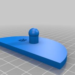 1_medio.png Télécharger fichier STL gratuit JEU ÉDUCATIF • Modèle pour impression 3D, Equity