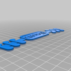 SALVA_OREJAS_EQUITY.png Download free STL file Save ears • 3D printable object, Equity